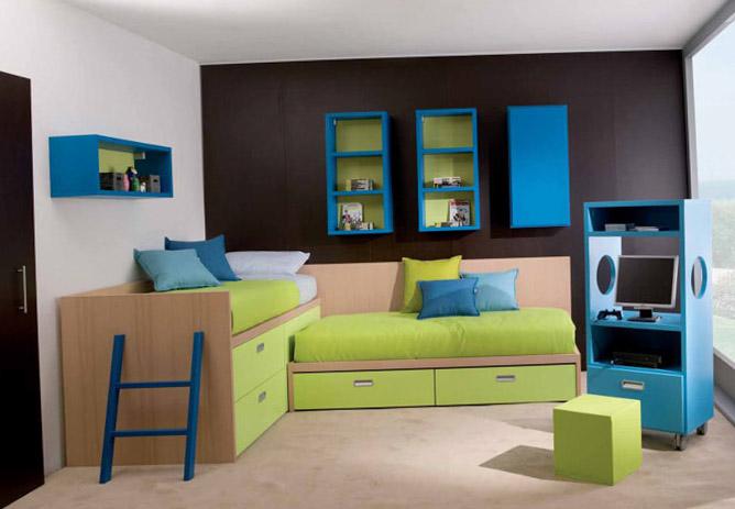 Выбор мебели - фото 4