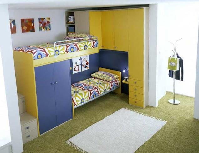 Выбор мебели - фото 5