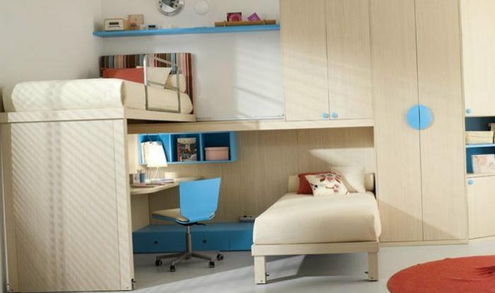 Выбор мебели - фото 11