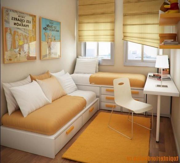 Планировка для комнаты 10-12 кв.м 5
