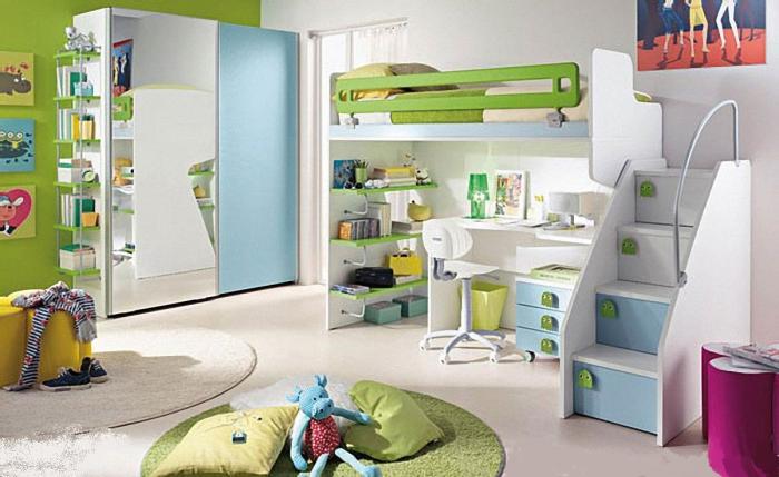 Дизайн комнаты 12-14 кв м