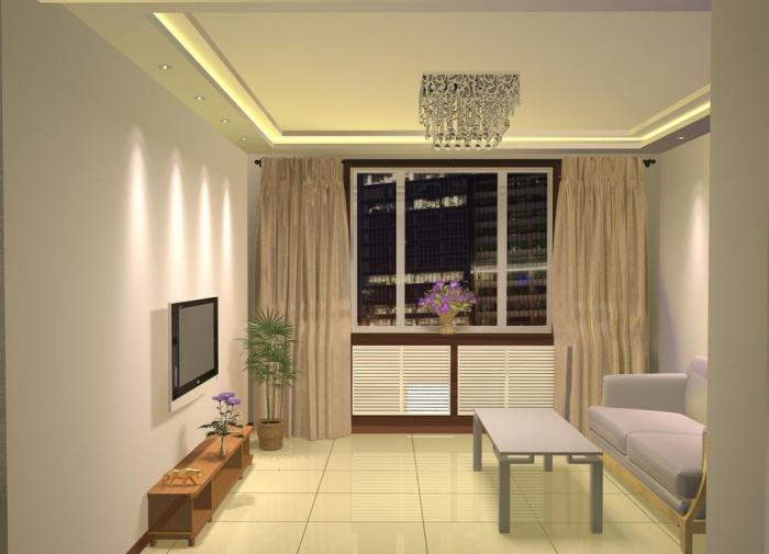 Dizayn Home Ru Ask Home Design