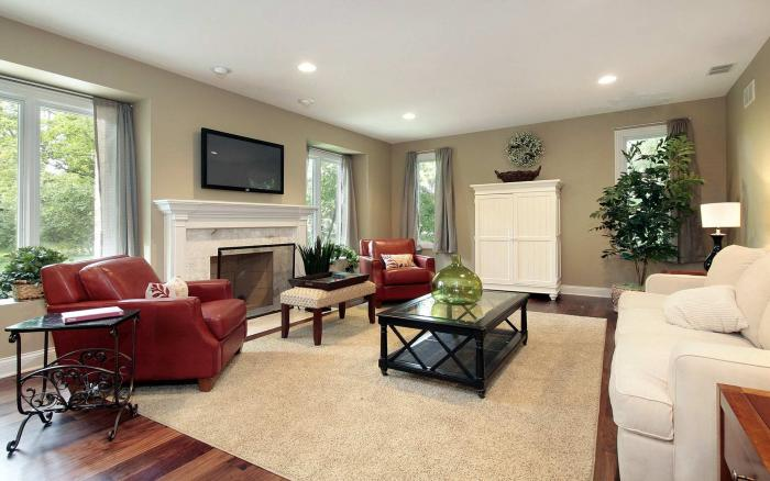 175 for Home staging images