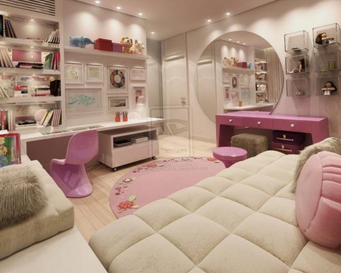 Дизайн комнаты мебелью дубовая мебель для ванной