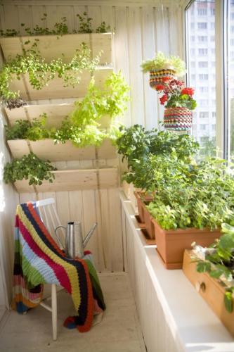 Планировка кухни 10 кв м с балконом - фото 2