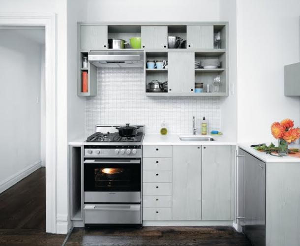 Планировка кухни 10 кв м 2