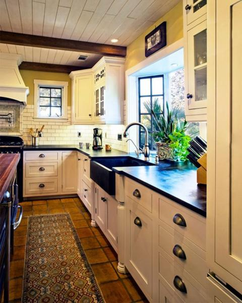 275 5 30 country style kitchens 15 the best kitchens in country style
