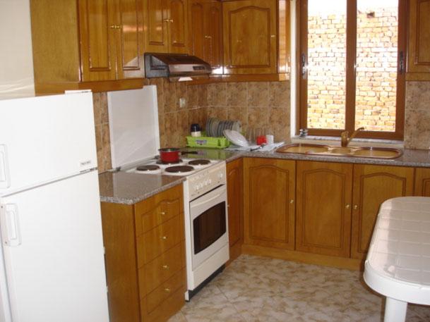 Дизайн кухни 9 кв м 1