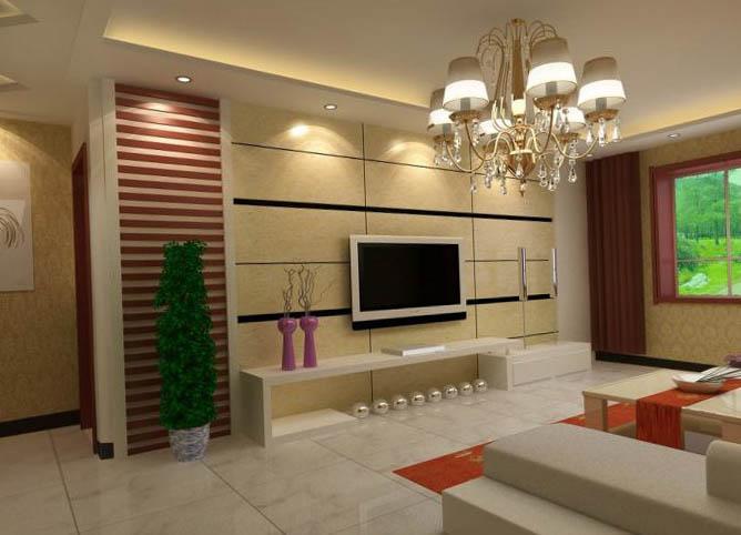 Дизайн квартир - фото лучших идей