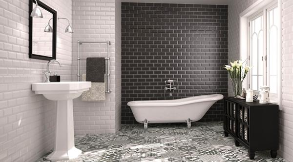 Дизайн квартиры 2017 (санузел) – 2