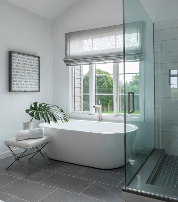 Дизайн ванны 2016-2017 фото новинки