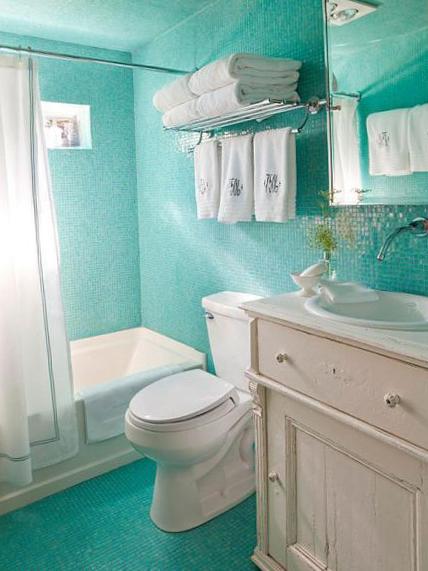 Ванная комната совмещенная с туалетом фото дизайн маленькая