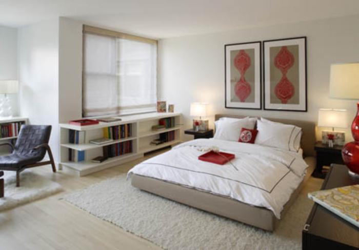 Однокомнатная квартира - интерьер 10
