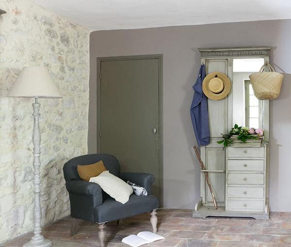 2017. Black Bedroom Furniture Sets. Home Design Ideas