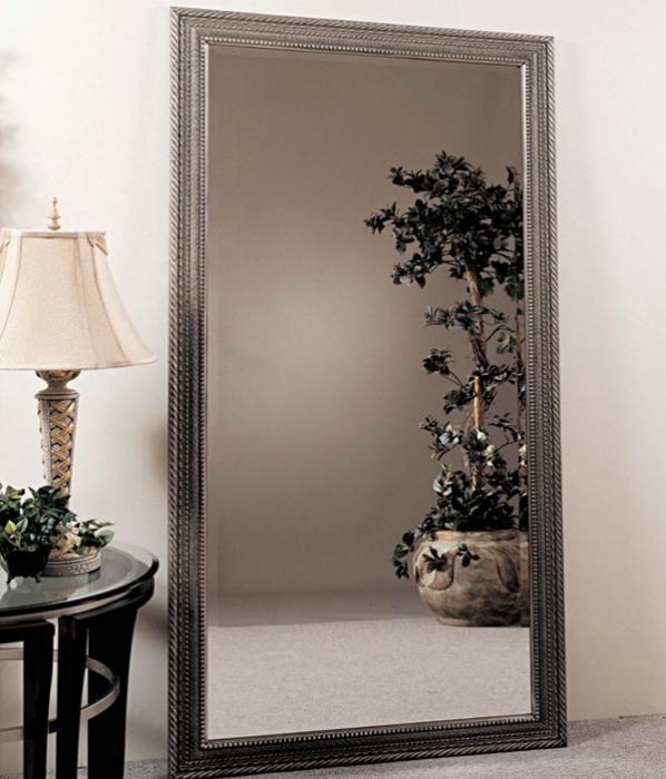 Декор: зеркала 06