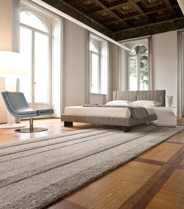 Дизайн спальни фото 2016 года