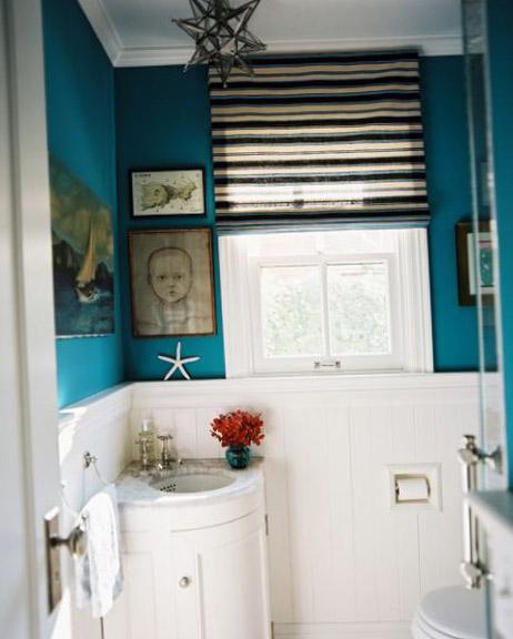 Фото дизайна туалета 2