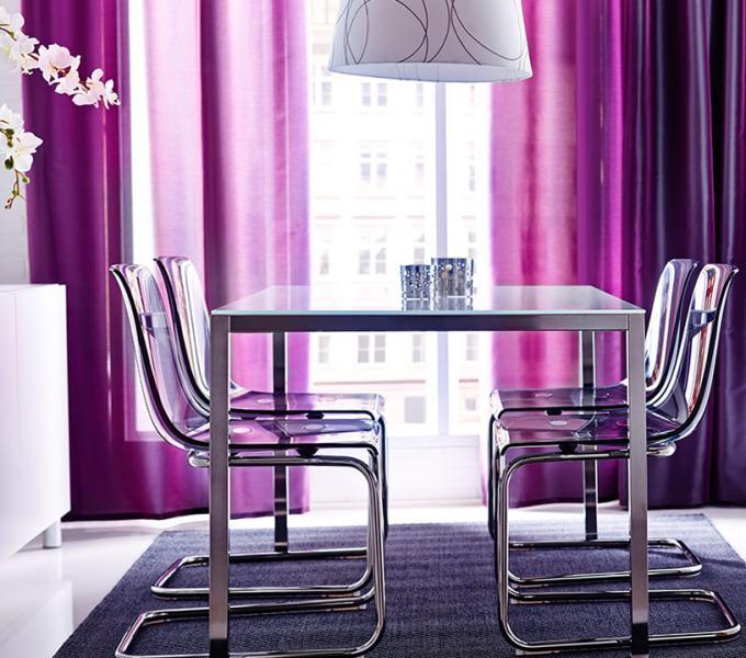 Обеденный стол 06