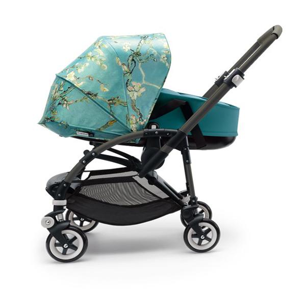 Коляски для новорожденных малышей - 2