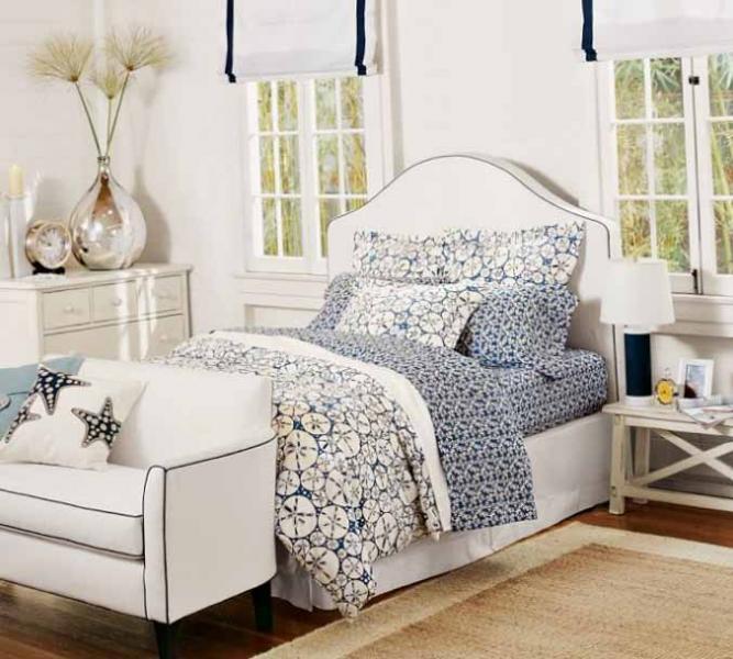 Фото дизайна детской спальни