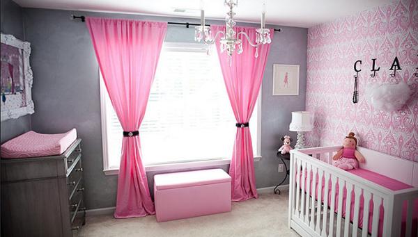 Кроватки с регулируемой высотой дна - 3