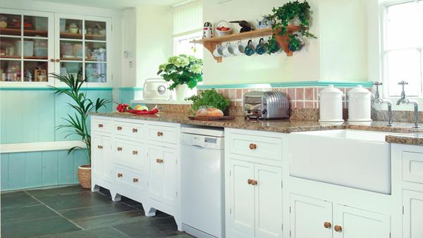 Кухонная мебель от Икеа - 3