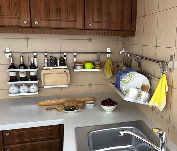 Аксессуары для кухни от Икеа – 5