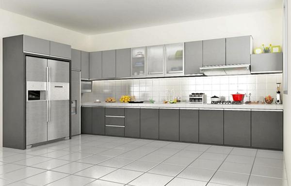Кухонный гарнитур – 5