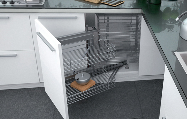 Кухонный гарнитур (Аксессуары) – 1