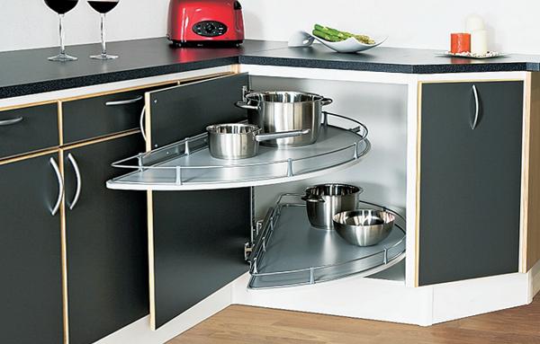Кухонный гарнитур (Аксессуары) – 4