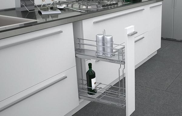 Кухонный гарнитур (Аксессуары) – 6