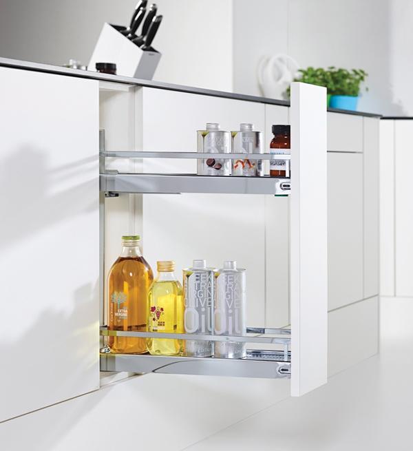 Кухонная мебель (Аксессуары) – 2