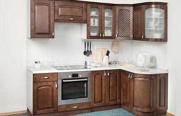 Кухонный гарнитур (шкаф) – 2