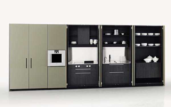 Кухонный гарнитур (шкаф) – 3
