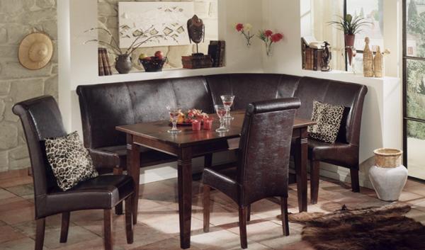 Кухонный уголок (стулья/табуреты) – 1
