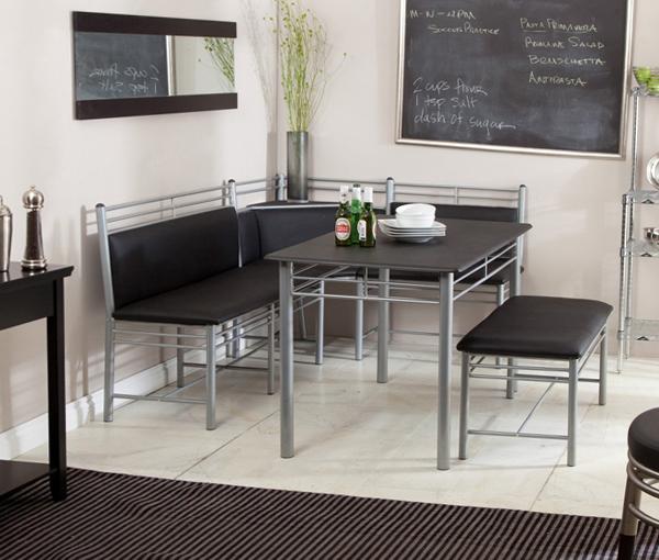 Кухонный уголок (стулья/табуреты) –5