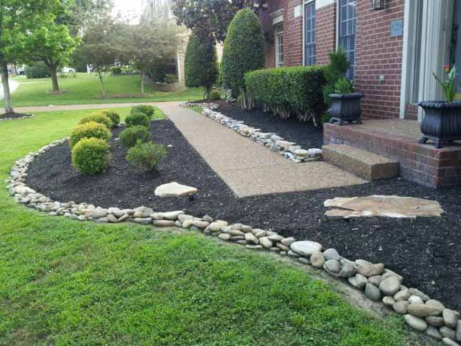 50 for Haven home and garden design