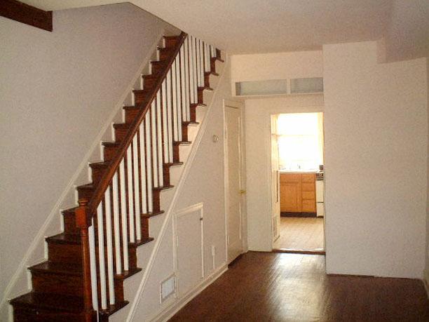 Лестницы на второй этаж 50 лучших фото как выбрать лестницу