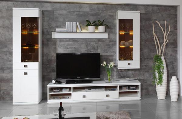 мебель фото для гостиной