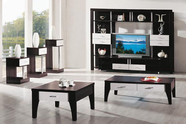 Мебель для гостиной 2016 фото