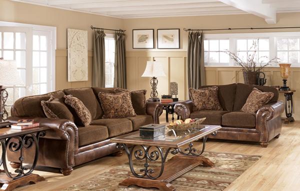 Мебель для гостиной – 3