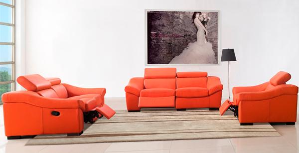 Мебель для гостиной – 4