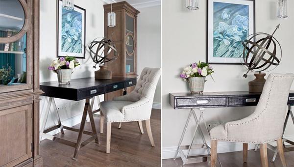 Мебель для гостиной (2017) – 5