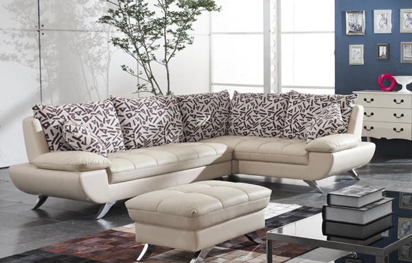 Гарнитур для гостиной (диван) – 2