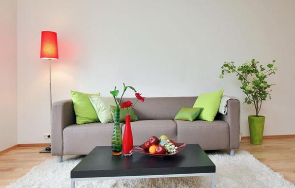 Гарнитур для гостиной (диван) – 5