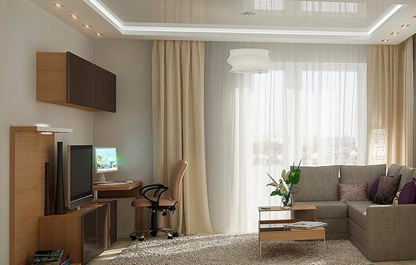 Гарнитур для гостиной (кресла) – 5