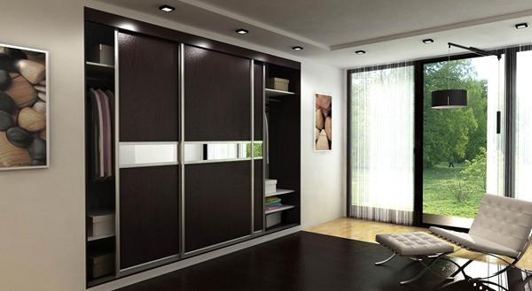 Гарнитур для гостиной (шкафы) – 2