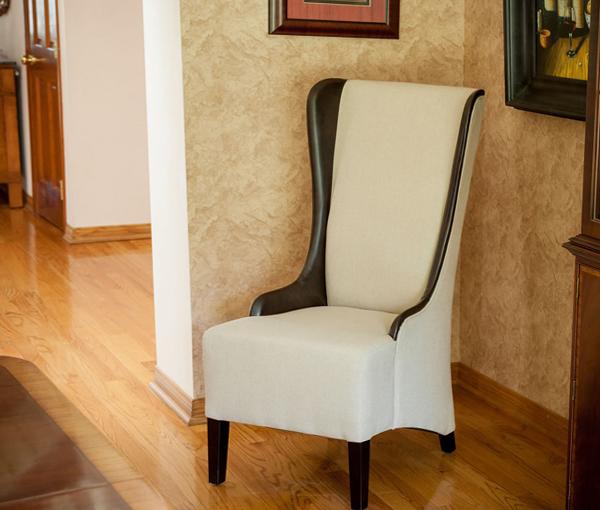 Гарнитур для гостиной (стулья) – 2