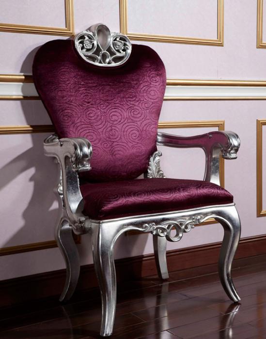 Гарнитур для гостиной (стулья) – 4