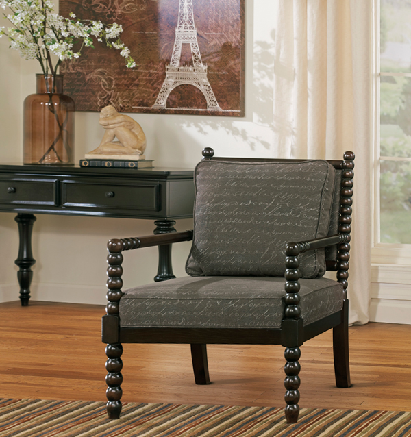 Гарнитур для гостиной (стулья) – 5